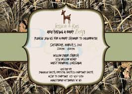 buck and doe invitations deer baby shower invitations u2013 gangcraft net
