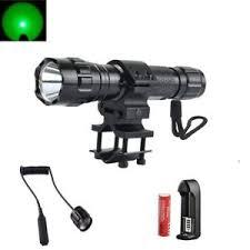 cyclops varmint gun light varmint hunting lights ebay
