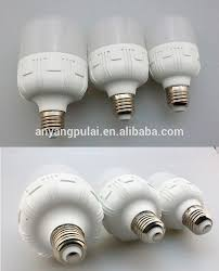 ce rohs certificate e27 5000 lumen led bulb light buy 5000 lumen