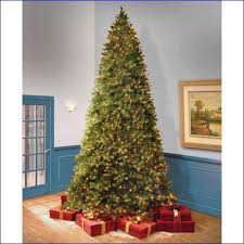 12 ft artificial tree canada home design ideas