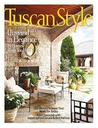 tuscan style spring summer 2015 italiante idyll u2014 candelaria