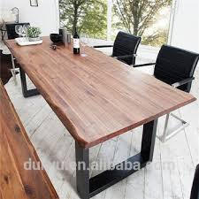 wood conference tables for sale 2017 foshan shunde latest office conference solid wood table design