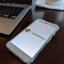 chromebooks evolved is a chrome os phone in our future