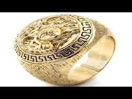 mens rings uk china mens rings uk china mens rings uk shopping guide at alibaba