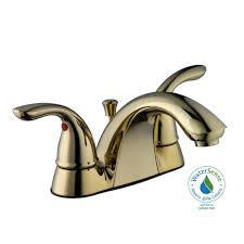 appliance new style for antique brass bathroom faucet design