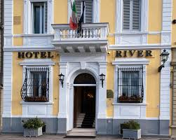 river or hotels lhp hotel river florence italy booking