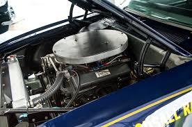 1967 camaro engine the 10 coolest chevrolet camaros at the 2016 camaro reveal