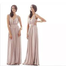 best place to buy bridesmaid dresses where to buy bridesmaid dresses in melbourne wedding dress shops