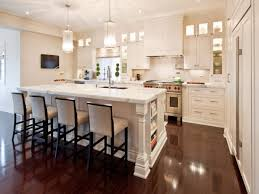 german kitchen cabinet german cabinets german kitchen cabinets manufacturers best german