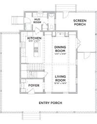green home floor plans home green home modular floor plan green modular home