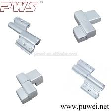 aluminium door hinge plastic shower screen door hinges buy