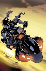 comics superheroes heroes black panther comics marvel comics terry