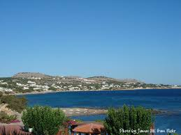 Texas is it safe to travel to greece images Lardos holiday guide travel guide to the village of lardos on jpg