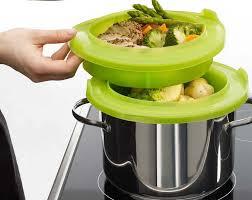 cuisine à la vapeur cuisson vapeur et détoxification observatoire des aliments