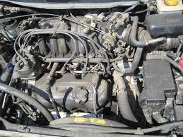 nissan 2000 engine 2000 nissan quest parts car stk r9665 autogator sacramento ca