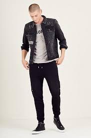 black friday true religion designer jackets for men true religion