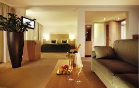 Hotels Bad Saarow Hotel Esplanade Spa U0026 Resort Bad Saarow Germany House U0026 Hotel