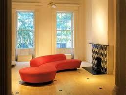 Pics Of Sofa Set Best 25 Latest Sofa Set Designs Ideas On Pinterest Neutral