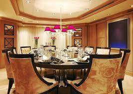 cottage dining room ideas team galatea homes modern small