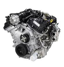 lexus v8 quad cam ford f 150 ecoboost technology is awesome