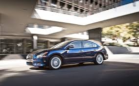 nissan altima coupe lifespan 2013 nissan maxima reviews and rating motor trend