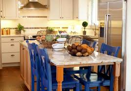 Jcpenney Kitchen Furniture Bar Stools Jcpenney Chairs Fabric Kitchen Image Inspirations Stool