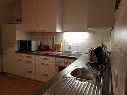 küche zu verkaufen gepflegte helle küche zu verkaufen in mülheim köln holweide