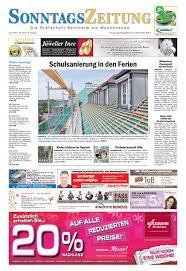 K Henm El Preise Sonntagszeitung 02 07 2017 By Sonntagszeitung Issuu