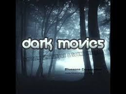 dark movies ghostly ambiences soundscapes cinematic fx samples
