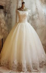 big wedding dresses cheap bridal dresses big wedding gowns dorris wedding