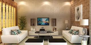 interior home designers free interior design catalogs x x x interior home design