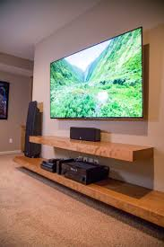 best 25 entertainment shelves ideas on pinterest wall