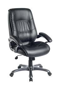 High Office Chair With Wheels Design Ideas Fascinating High Office Chairs With Wheels Office Ideas Wheels For