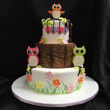 moulin rose cake u0026 bakery shop home facebook