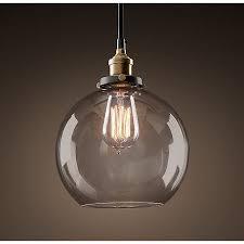 Edison Island Light Kitchen Island Lighting Height Arminbachmann