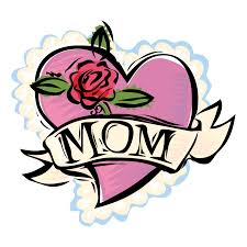 mothers day stuff mothers day clipart 63