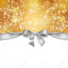 orange halloween ribbon background gold new year backgrounds u2013 happy holidays