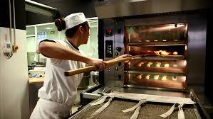 ecole cuisine une école de cuisine pour rebondir tv5monde europe