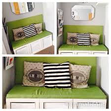 Ikea Kallax Bench by 124 Best Ikea Muebles Images On Pinterest Kitchen Home And Live