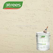 3trees creative texture paint designs buy exterior texture paint
