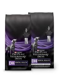 products pro plan veterinary diets