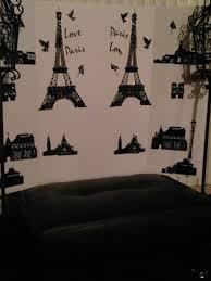 Parisian Chic Home Decor by Interior Design Simple Parisian Themed Decor Home Decor Interior