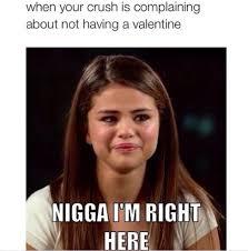 Selena Gomez Crying Meme - funny selena gomez meme info