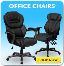 Office Chairs With Price List Best Office Chairs Com 68 Home Decoration Ideas With Office Chairs Com