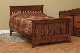 Convert Crib To Full Size Bed by Fisher U0027s Quality Products Llc All American Wholesalers