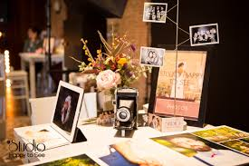 salon du mariage toulouse salon mariage tend m toulouse studio happy to see photographe