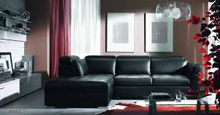 white living room set home design gold contemporary red black and white living room