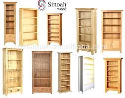 Sauder Shelves Bookcase Bookcase Sauder 3 Shelf Bookcase Oak Hamilton 5 Shelf Grey Open