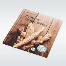livre de cuisine thermomix gratuit livres de recettes thermomix