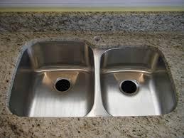Stainless Kitchen Sinks Undermount Stainless Steel Undermount Sink Stainless Steel Undermount Flickr